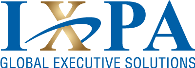 IXPA – International Executive Provider Alliance